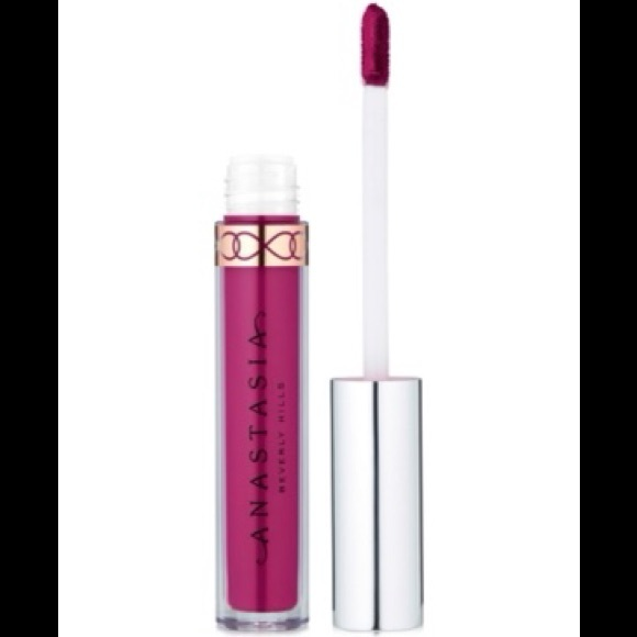 Anastasia Beverly Hills Lipstick Sugar Plum